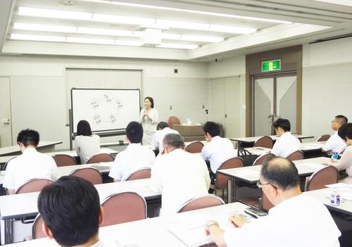 02150706_千葉商工会議所.JPG