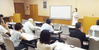 20160623_浦和商工会議所セミナー (2)
